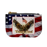 Freedom Mini Coin Purse 2