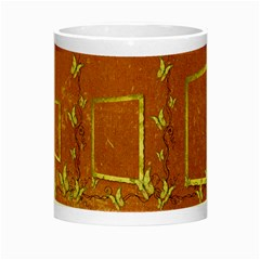 Spring Luminous Mug By Elena Petrova   Night Luminous Mug   56vb80y5v4rh   Www Artscow Com Center