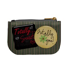 Totally   Mini Coin Purse By Bitsoscrap   Mini Coin Purse   M4ruqk1b5tff   Www Artscow Com Back