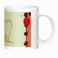 Love Mug By Elena Petrova   Night Luminous Mug   5e6dy023281i   Www Artscow Com Right