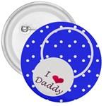 Love Daddy 3  button