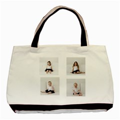 Rozi s Mother s Day Bag By Lisa Dare   Basic Tote Bag (two Sides)   Ynkar2vgfm47   Www Artscow Com Front