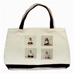 Rozi s mother s day bag - Classic Tote Bag (Two Sides)