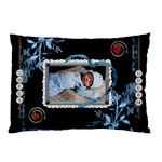 Sweet Dream Pillow Case