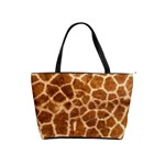 giraffe shoulder bag - Classic Shoulder Handbag