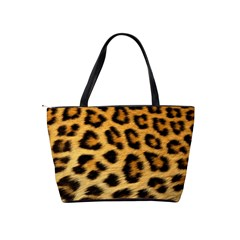 Jaguar Shoulder Bag By Bags n Brellas   Classic Shoulder Handbag   R89atw4402wk   Www Artscow Com Back