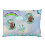 pillow2e - Pillow Case