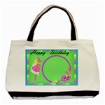 Birthday Bag - Classic Tote Bag