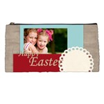Happy easter - Pencil Case
