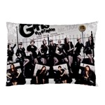 My dream pillow - Pillow Case