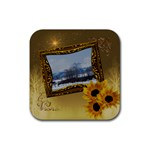 mtn - Rubber Coaster (Square)