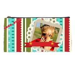 Good Girl By Joely   Pencil Case   R3j7nt95exus   Www Artscow Com Front
