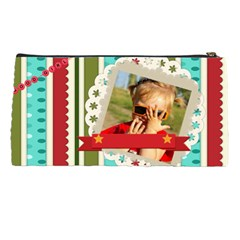 Good Girl By Joely   Pencil Case   R3j7nt95exus   Www Artscow Com Back