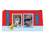 School Pencil Case 2