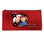 our family - Pencil Case