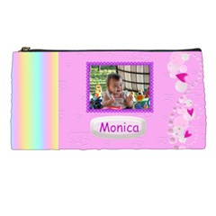 monica pencil case by KDesigns Front
