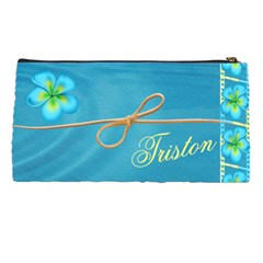 Holiday Pencil Case By Kdesigns   Pencil Case   Coagl3sr38ky   Www Artscow Com Back