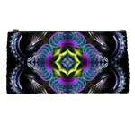 Fractal Art: May011-001 Pencil Case