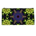Fractal Art May011-002 Pencil Case