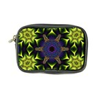 Fractal Art May011-002 Coin Purse