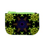 Fractal Art May011-002 Mini Coin Purse