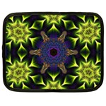 Fractal Art May011-002 Netbook Case (XXL)
