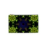 Fractal Art May011-002 Cosmetic Bag (Small)