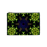 Fractal Art May011-002 Cosmetic Bag (Medium)