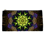 Fractal Art May011-003 Pencil Case