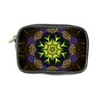 Fractal Art May011-003 Coin Purse