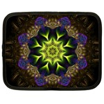 Fractal Art May011-003 Netbook Case (XXL)