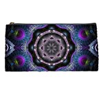 Fractal Art: May011-003A Pencil Case