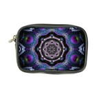 Fractal Art: May011-003A Coin Purse