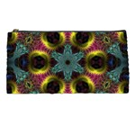 Fractal Art May011-004 Pencil Case