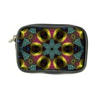 Fractal Art May011-004 Coin Purse