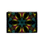 Fractal Art May011-004 Cosmetic Bag (Medium)