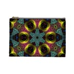 Fractal Art May011-004 Cosmetic Bag (Large)