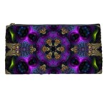 Fractal Art May011-005 Pencil Case