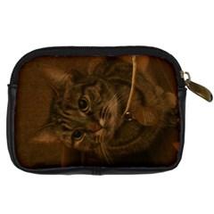Gab Camera Case By Joseep Derytele Com   Digital Camera Leather Case   Rta2ch1o1946   Www Artscow Com Back