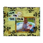 Fun in the Sun XL Cosmetic Bag - Cosmetic Bag (XL)