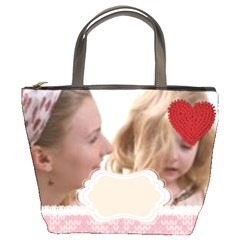 Kids By Joely   Bucket Bag   Ito8as1aj5hd   Www Artscow Com Front