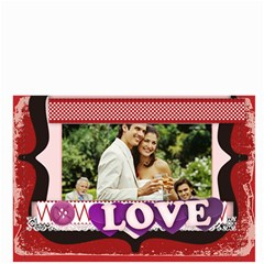 Love Bag By Joely   Bucket Bag   8a2000f7tfjh   Www Artscow Com Back