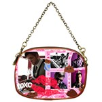 Valentine s Chain Purse - Chain Purse (One Side)