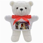 Lydia s Bear - Teddy Bear