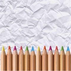To My Teacher   Storage Stools By Carmensita   Storage Stool 12    Szvncwt19rx7   Www Artscow Com Right