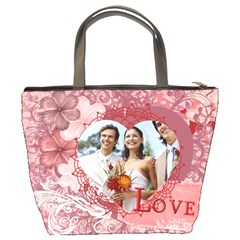 Love By Joely   Bucket Bag   26mw34jwuxwr   Www Artscow Com Back