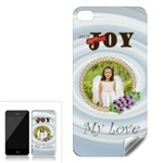 my Love iphone skin - Apple iPhone 4 Skin