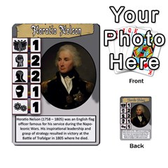 Mj   Deck 2 By Pierre   Multi Purpose Cards (rectangle)   Rmi43ggil3mx   Www Artscow Com Front 26