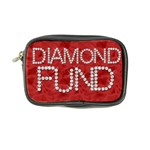 diamond fund coin purse