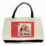 kids - Classic Tote Bag (Two Sides)